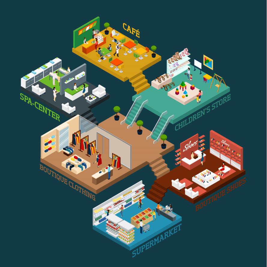 Course Image 07 Crecimiento empresarial y proyección comunitaria